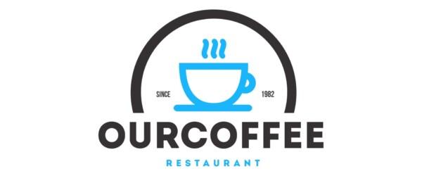 Coffee Restaurant