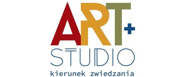 Logotyp: Adrian Stawicki